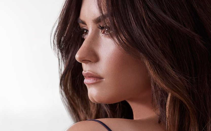 Demi Lovato lança música com Jax Jones: vem ouvir 'Instruction'!