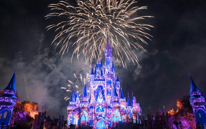 #PartiuOrlando: Dicas para quem vai viajar para a Disney, em Orlando!