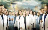 Momentos de Grey's Anatomy que fizeram chorar