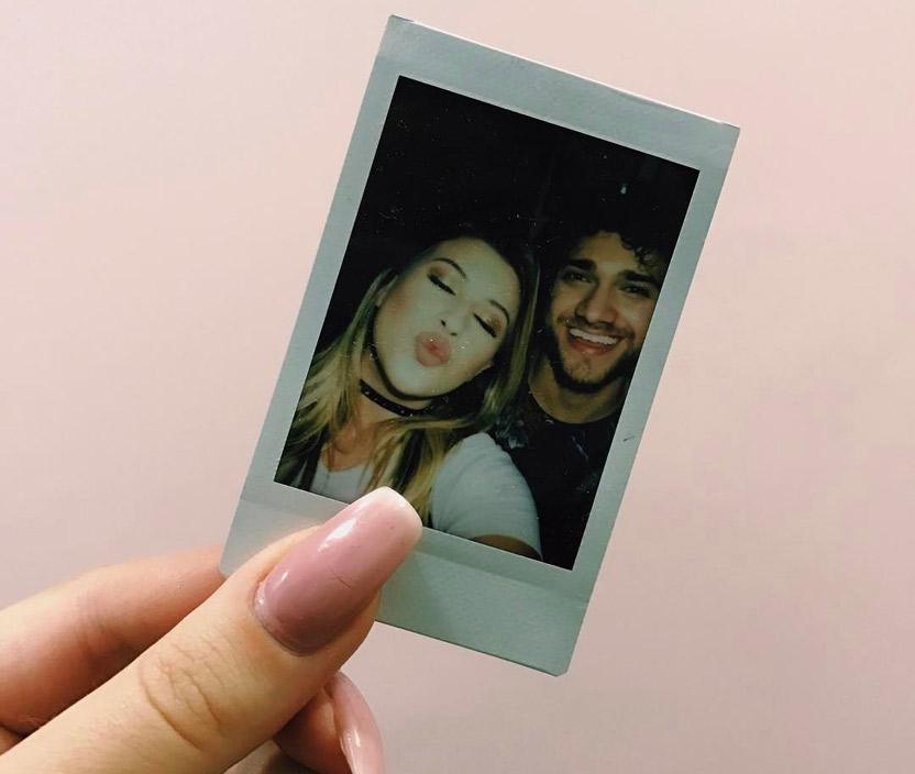 Youtubers e Instax: um caso de amor - os digital influencers não desgrudam de suas câmeras e das suas fotos tão queridas!