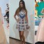 vestidos-15 anos-debutantes