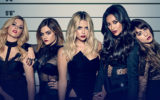 mortes de Pretty Little Liars