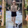 shorts-Giovanna-Chaves-looks
