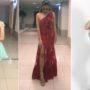 vestidos-Giovanna-Chaves- looks Giovanna Chaves