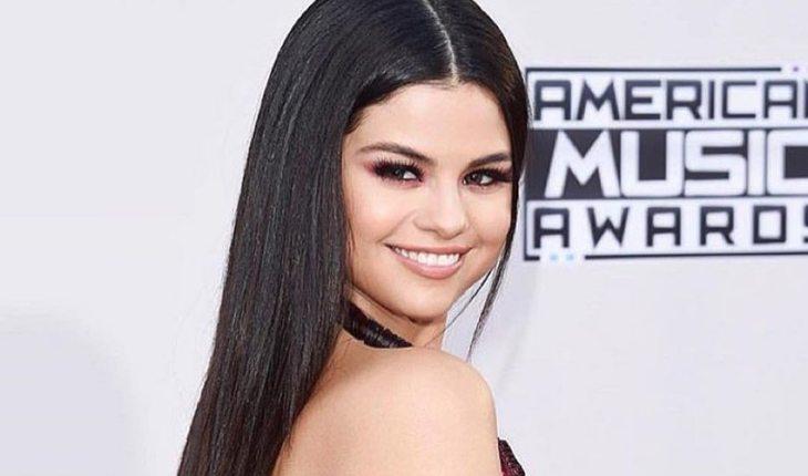 Curiosidades sobre Selena Gomez