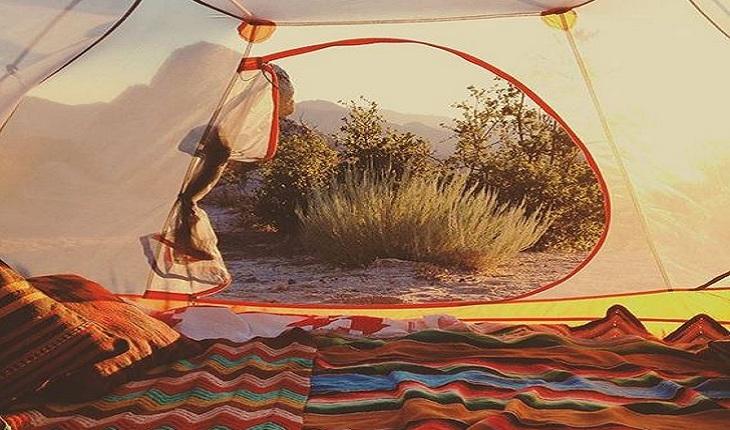 barraca-acampamento-sol