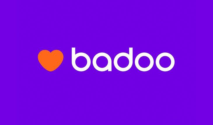 badoo-app-Tinder