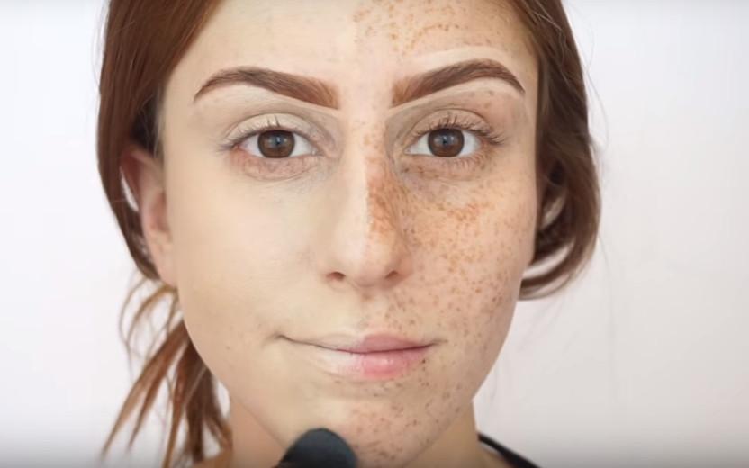 Você vai PIRAR com essa base de R$ 6,90: as YouTubers de beleza já AMAM!