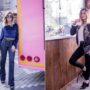 Nah Cardoso-looks-roupas