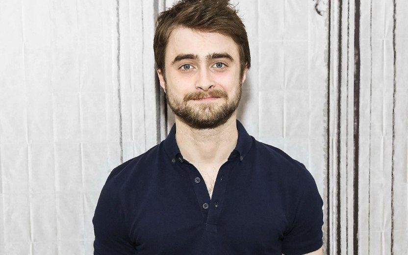 Dan Radcliffe, Daniel Radcliffe ajuda turista vítima de assalto em Londres