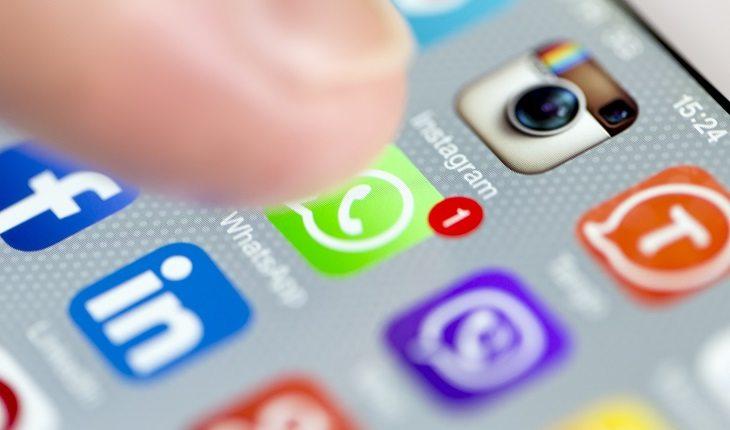 7 vezes em que o WhatsApp salvou nossas vidas