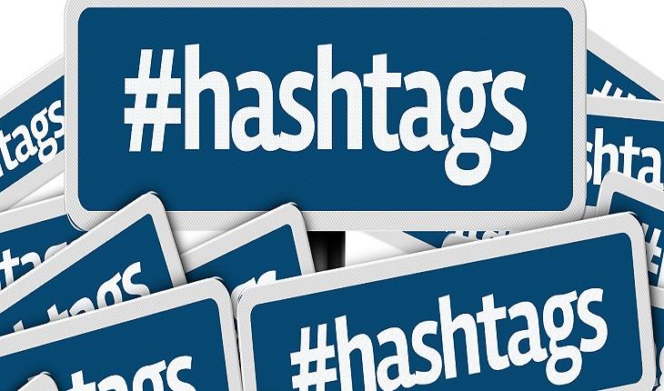 hashtag-Instagram-perfil
