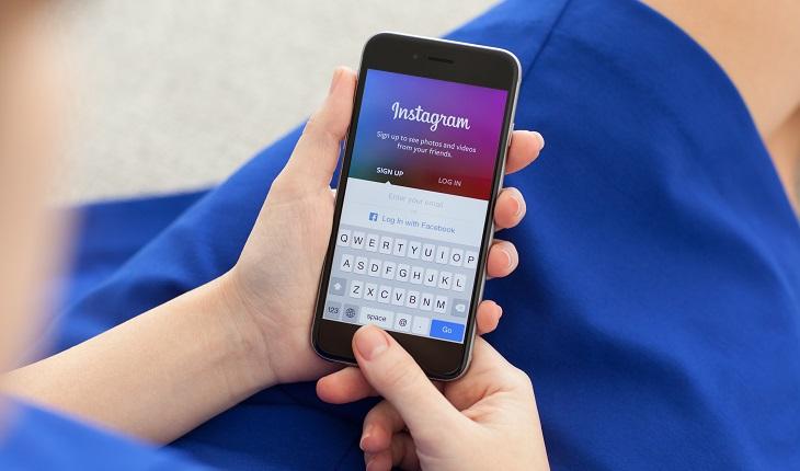 Como fazer seu Instagram bombar!