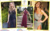 Ivete, Sasha e Bruna Marquezine participam de festa beneficente de Leo DiCaprio