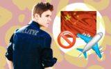 Justin Bieber não é bem-vindo na China: entenda o babado!