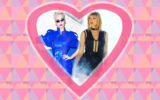 "Katy Perry comenta sobre Taylor Swift: ""Eu a amo e sempre vou amar"""