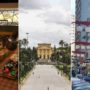 livraria-museu-liberdade-passeios