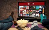 Filmes e séries que vão chegar na Netflix em agosto