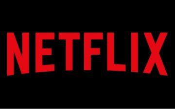 7 curiosidades que você precisa saber sobre a Netflix