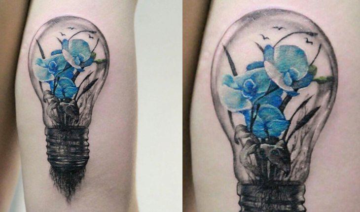 A nova tatuagem de Shawn Mendes tem TU-DO a ver com Illuminate!