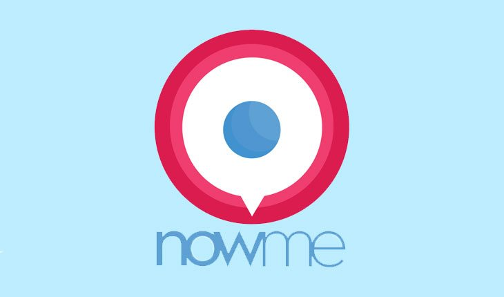 nowme-app-tinder