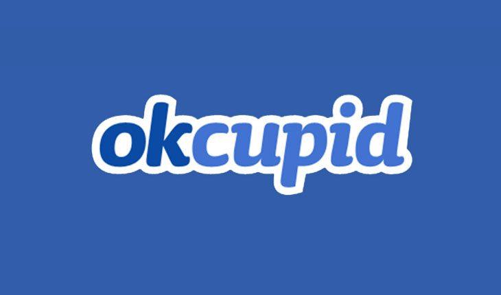 okcupid-tinder-app