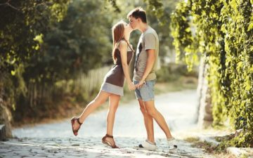 8 coisas que toda garota BV precisa saber