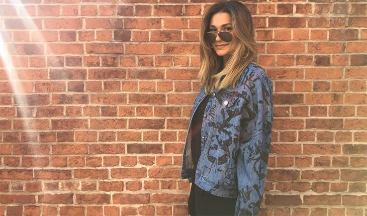Sasha Meneghel faz 19 anos: confira 5 motivos para querer ser BFF dela!
