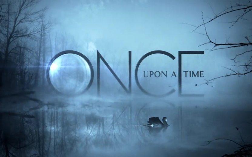 sétima temporada de Once Upon a Time final de Once Upon a Time