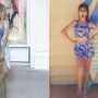 Nah Cardoso-blogueira-looks