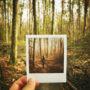 Férias TDB: 20 fotos Instax de paisagens e lugares incríveis