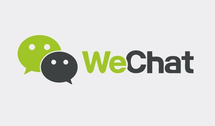 wechat-app-Tinder