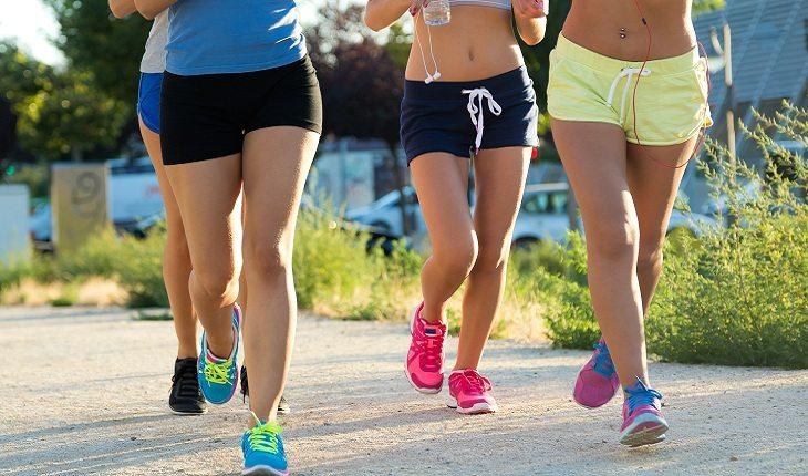 pernas-corrida-treino