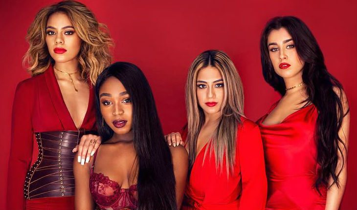 fifth-harmony4