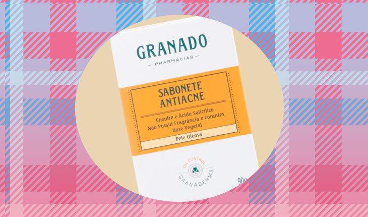 sabonete-barra-granado