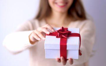 Ryca ou sem dinheiro: descubra qual é o melhor presente para o seu pai!