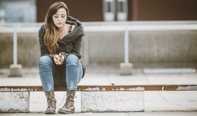 Papo sério: entenda o que é a depressão
