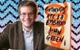"""""""Tartarugas Até Lá Embaixo"""", novo livro de John Green, ganha data de lançamento no Brasil"""