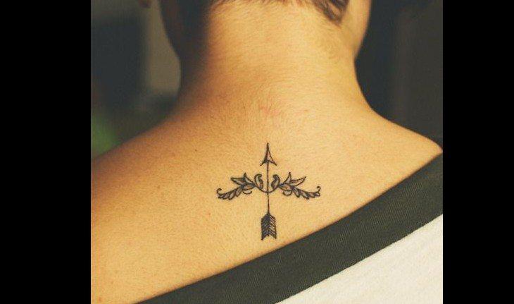 tatuagem de cada signo