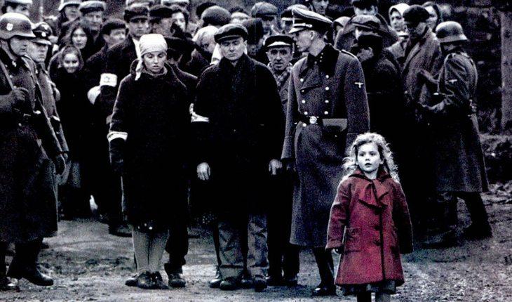 nazismo-filme