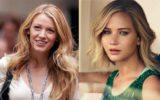 Você sabia que a Jennifer Lawrence poderia ter sido a Serena de Gossip Girl?