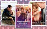 Seu filme romântico favorito pode mostrar sua situação com o crush
