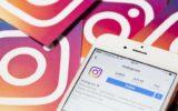 Instagram começa a mostrar no perfil do usuário se ele te segue ou não