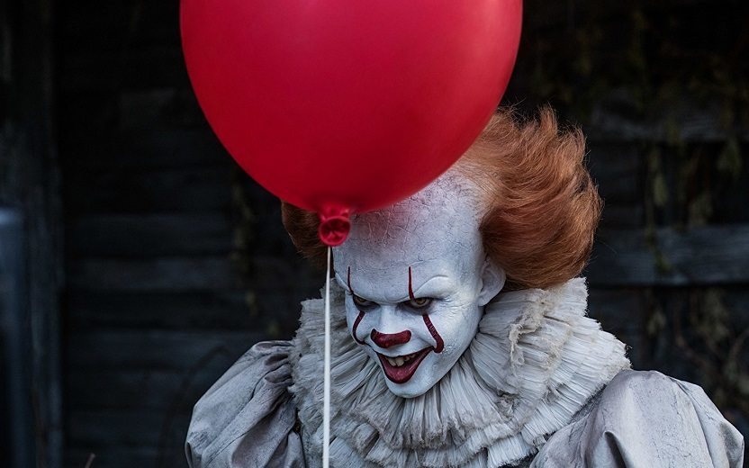 Curiosidades sobre filmes de terror que você não sabia!