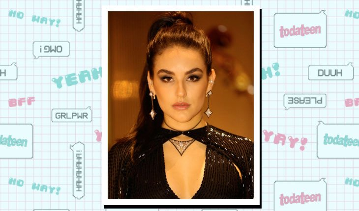 kefera-video-whindersson