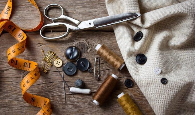 O que faz uma estilista? Saiba tudo sobre a profissão!