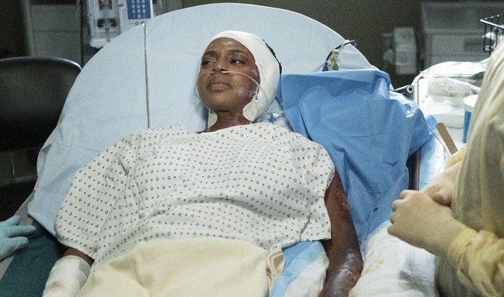 Os melhores momentos da 13ª temporada de Grey's Anatomy