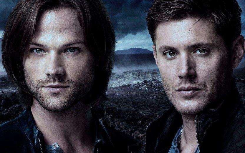 Saiba qual personagem retornará para 13ª temporada de Supernatural