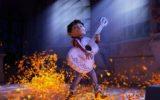 Miguel, personagem de Viva, animação da Pixar