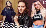 Teste qual cantora do pop te define